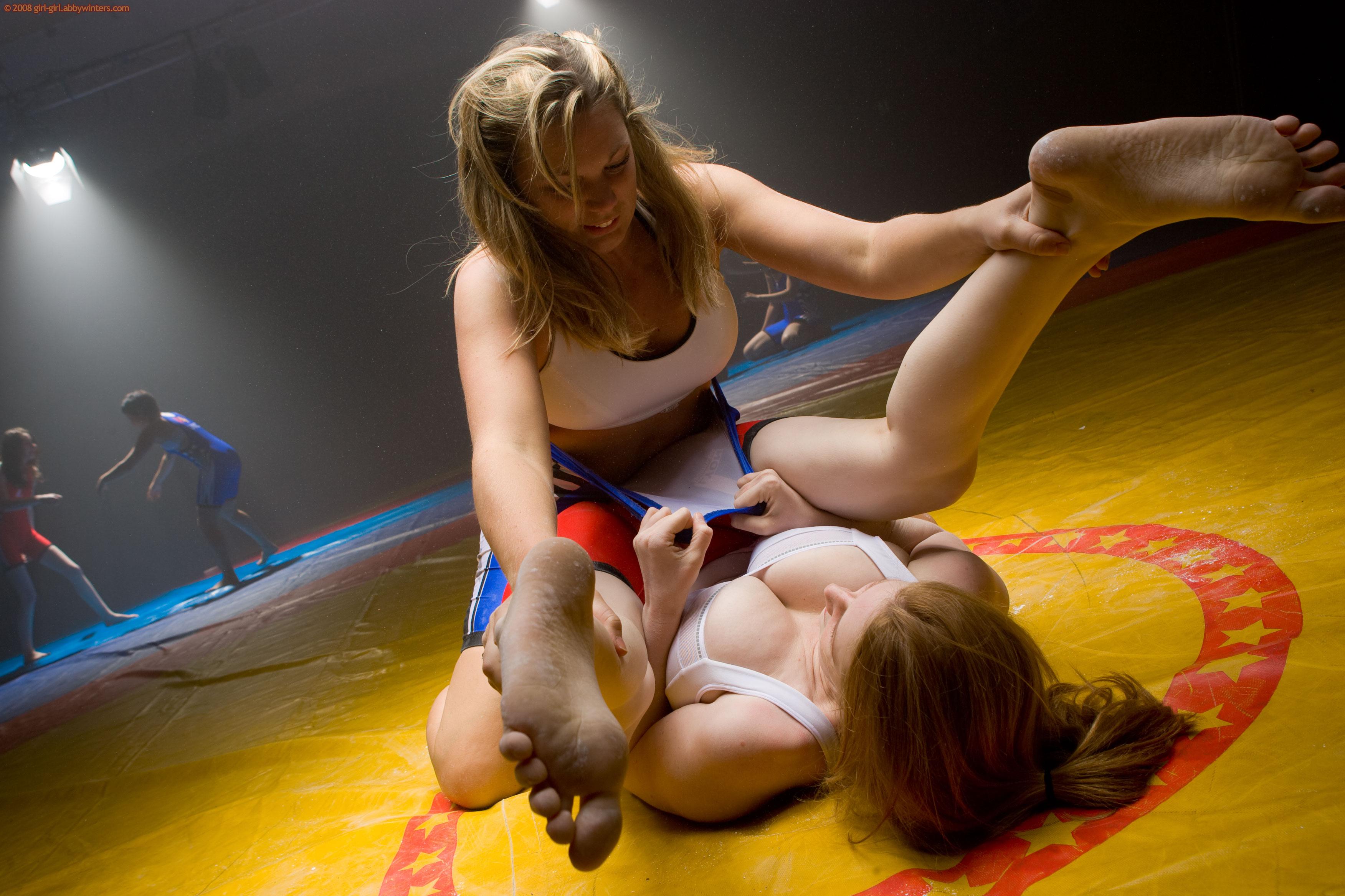 tiny teens in homemade sex