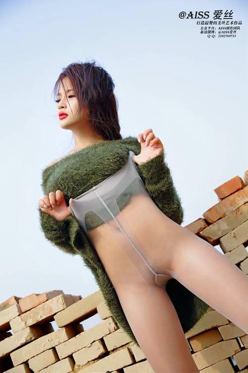100 free korean dating sites