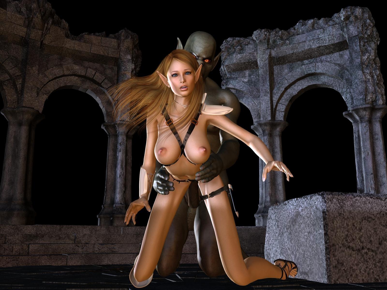 Porncraft lara croft free nackt amateurs sexygirls