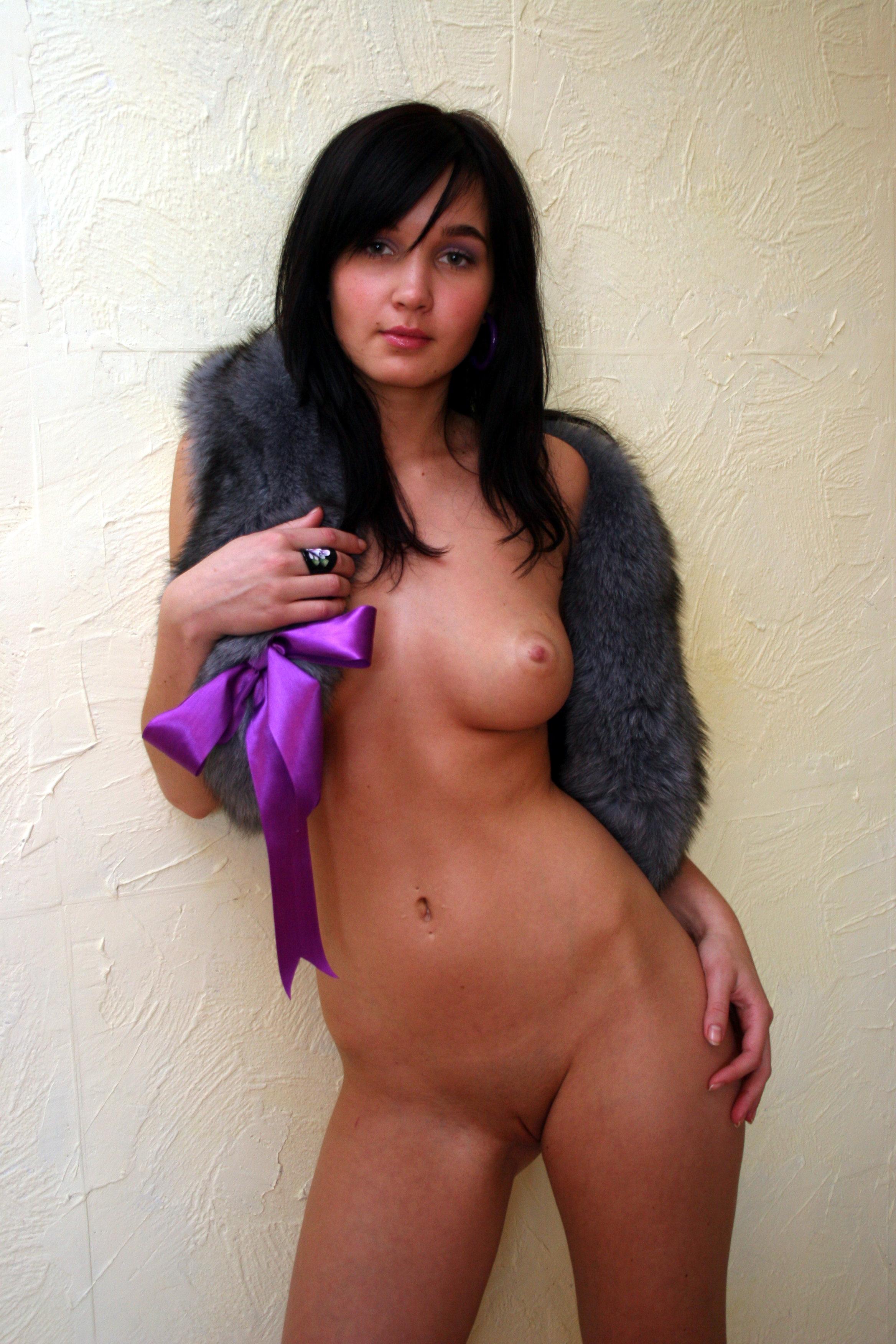 Номера проституток г махачкала
