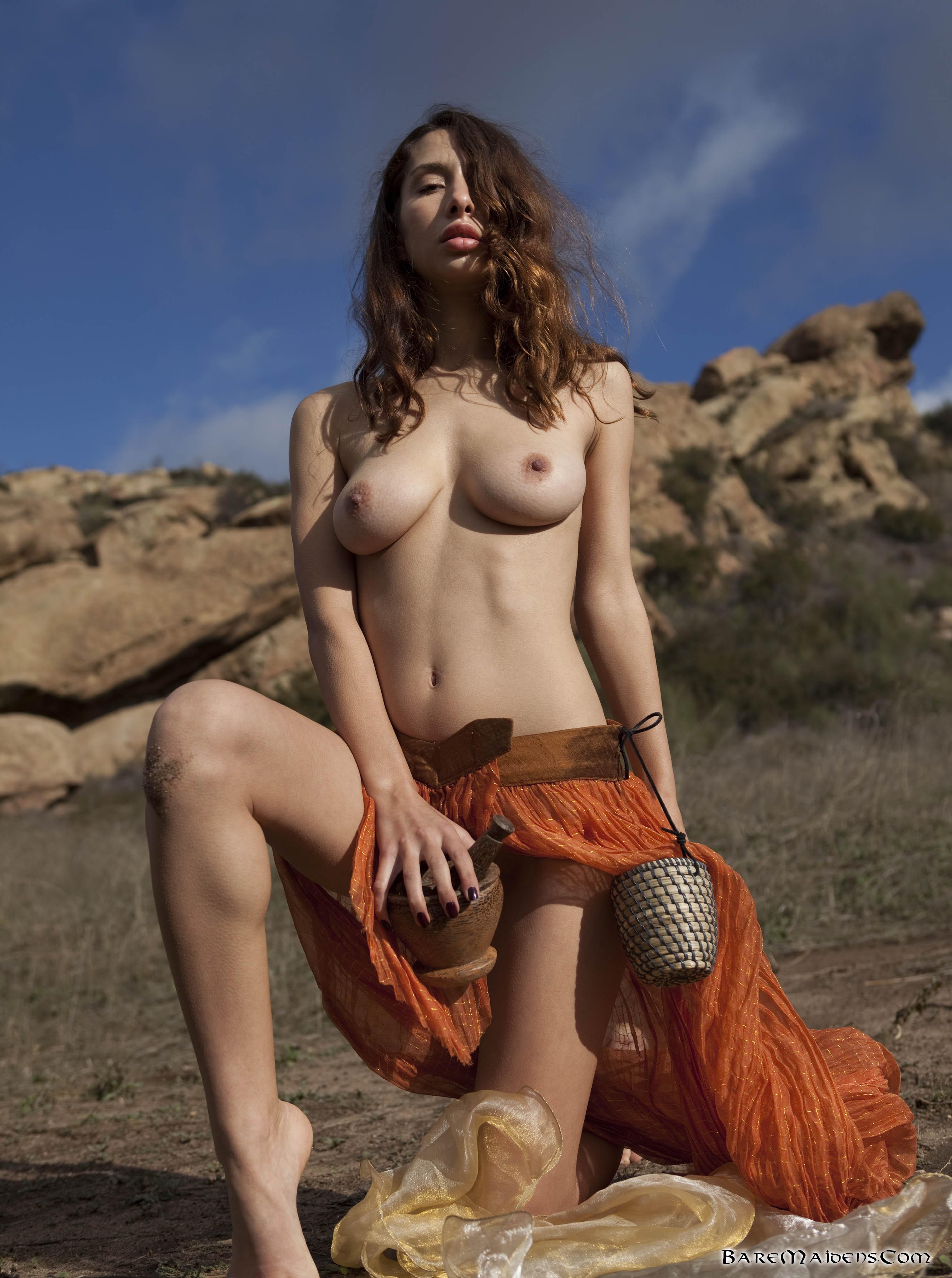 Fantasy erotica medieval porn hentay photos