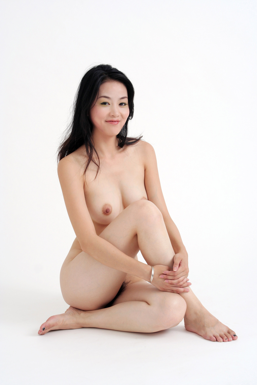 Узбек юлдузлари секси Попробуйте поискать