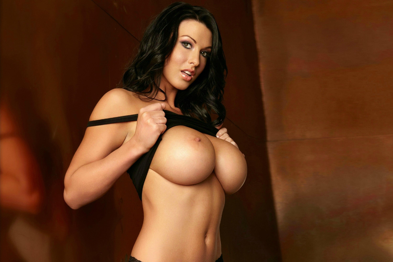 Сиськи большие бесплатно, Большие сиськи - Порно онлайн смотреть бесплатно 7 фотография
