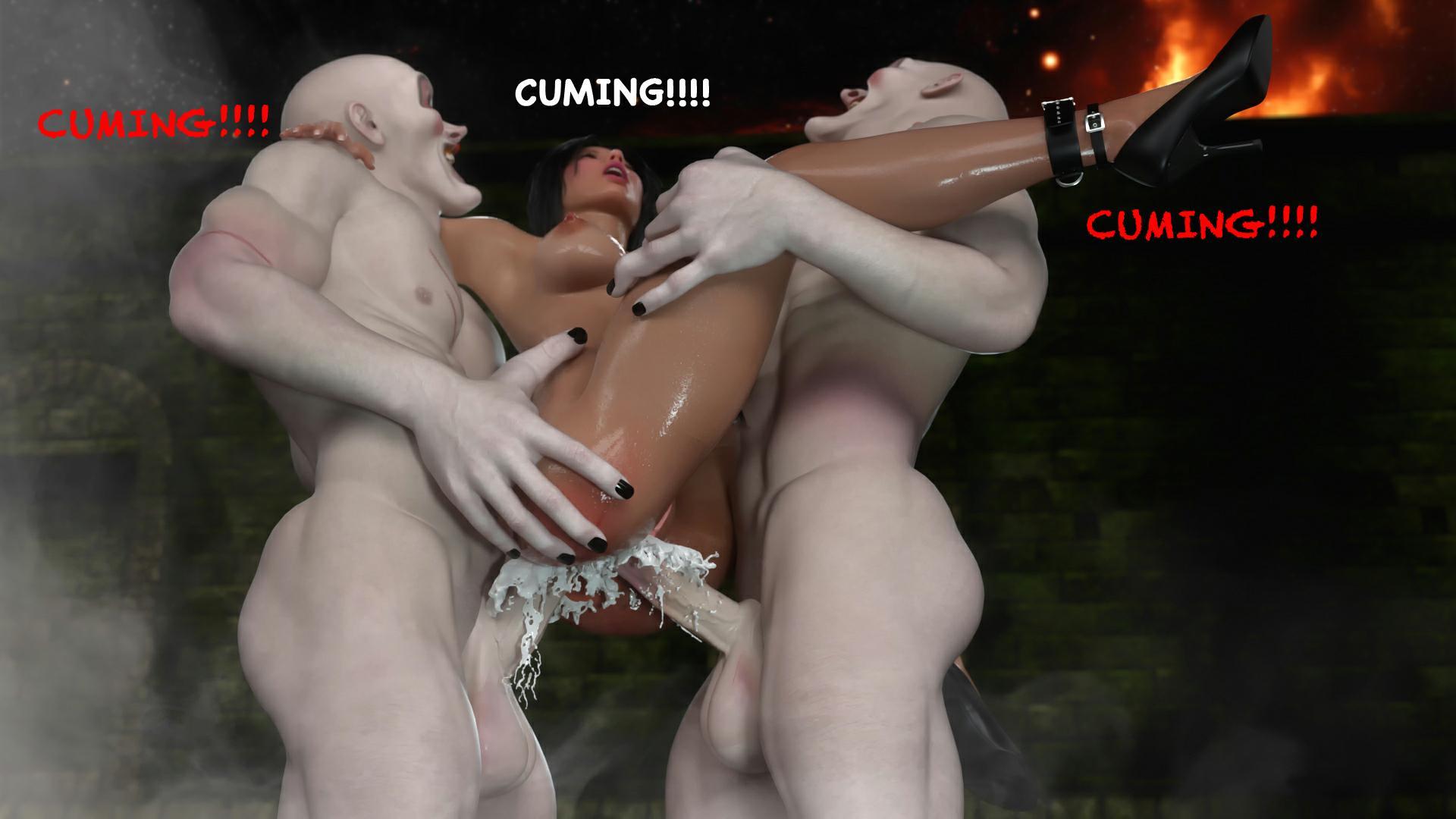 skachat-besplatno-video-seks-3g