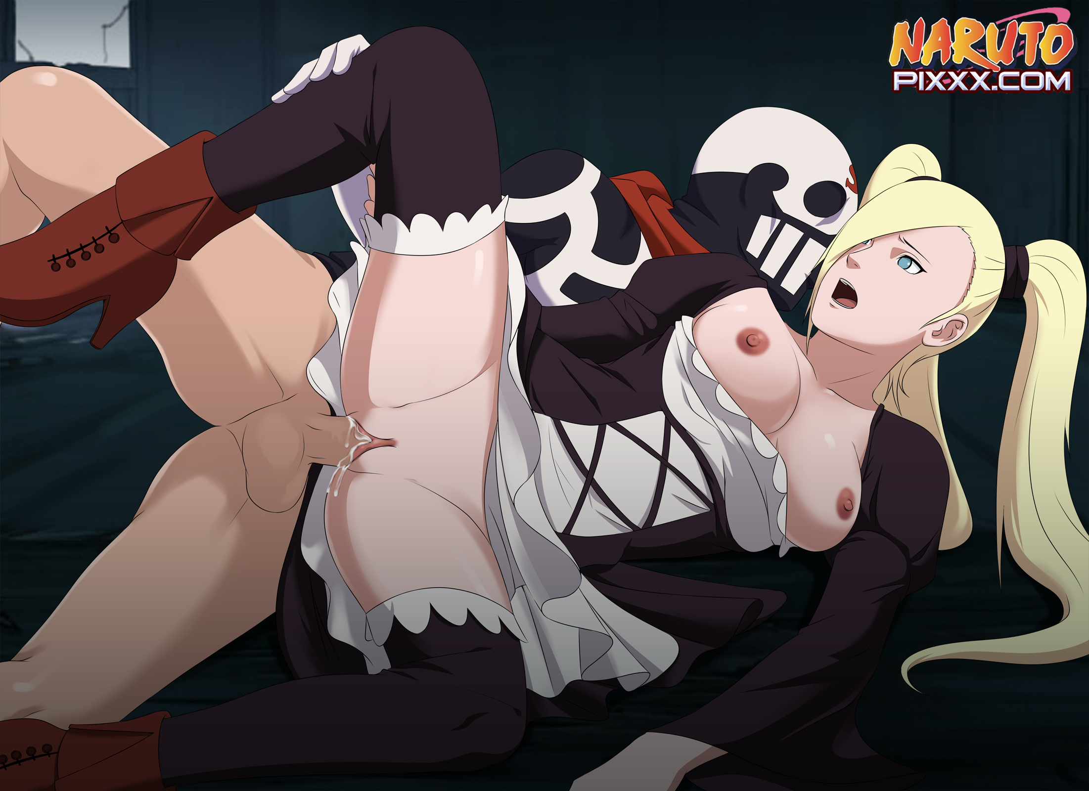 Anime dragon porm -z -ball -naruto movie nude tube