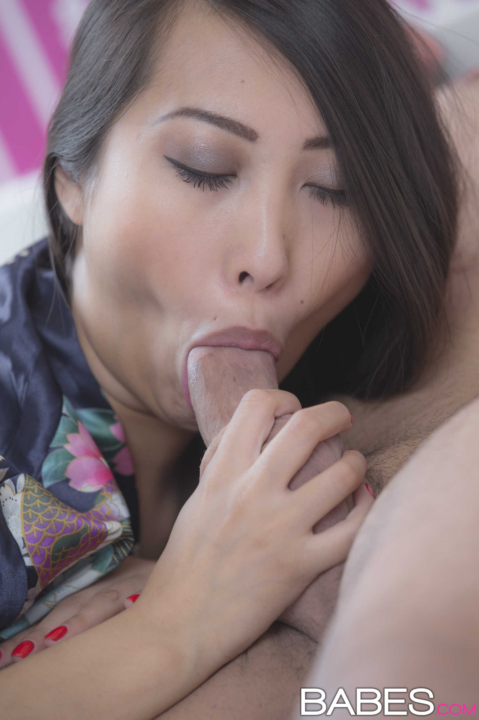 Teen sex image