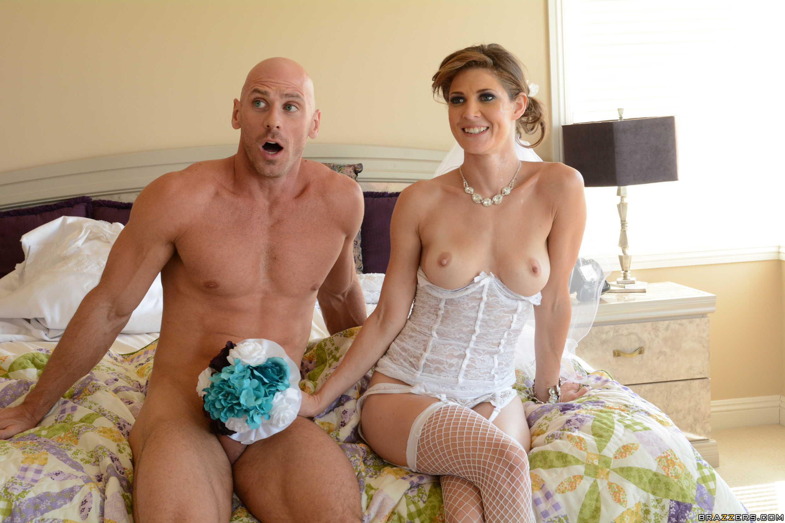 video-porno-izmena-na-svadbe