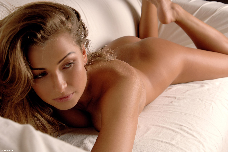 Самые красивые девушки мира секс 6 фотография