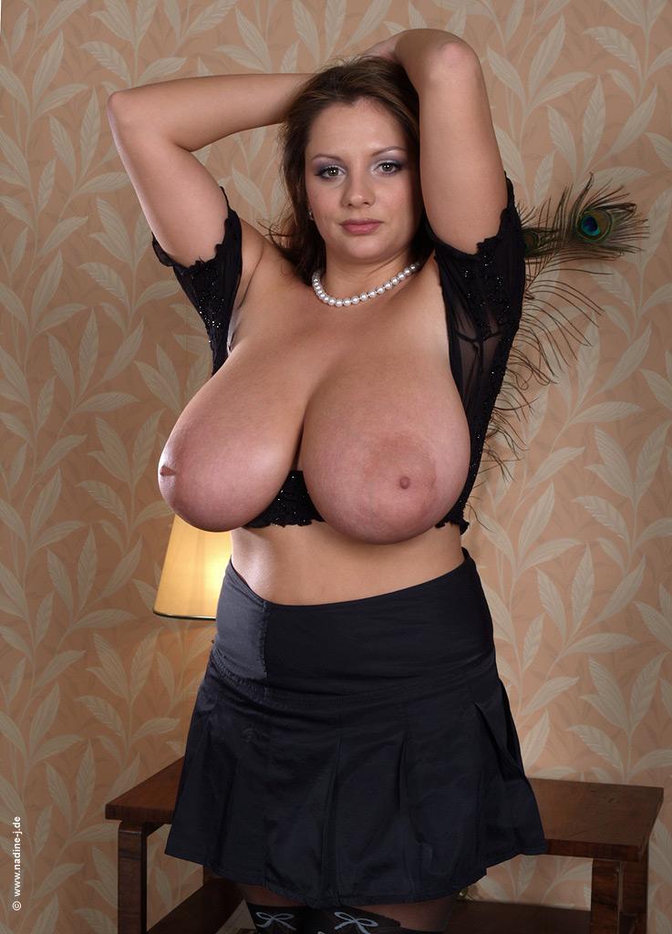 фото зрелые большая грудь