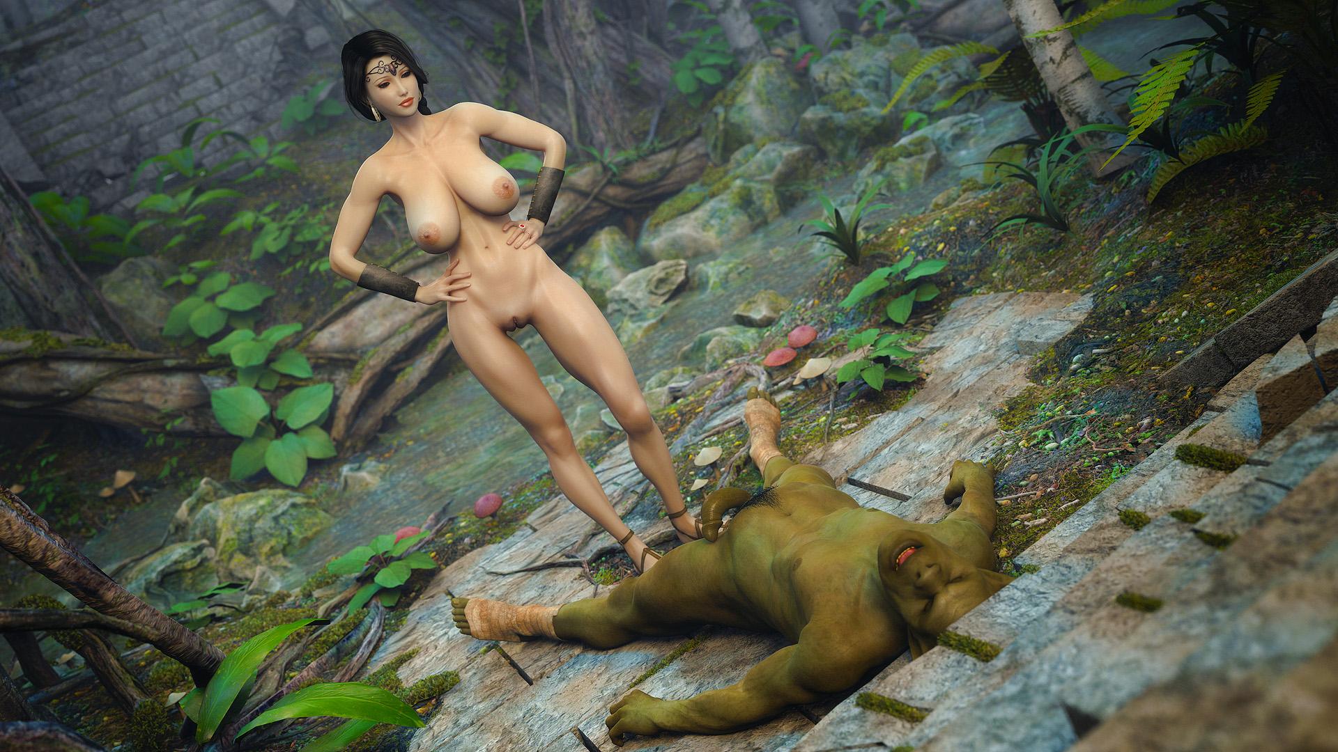 eroticheskie-fantazii-svoimi-slovami