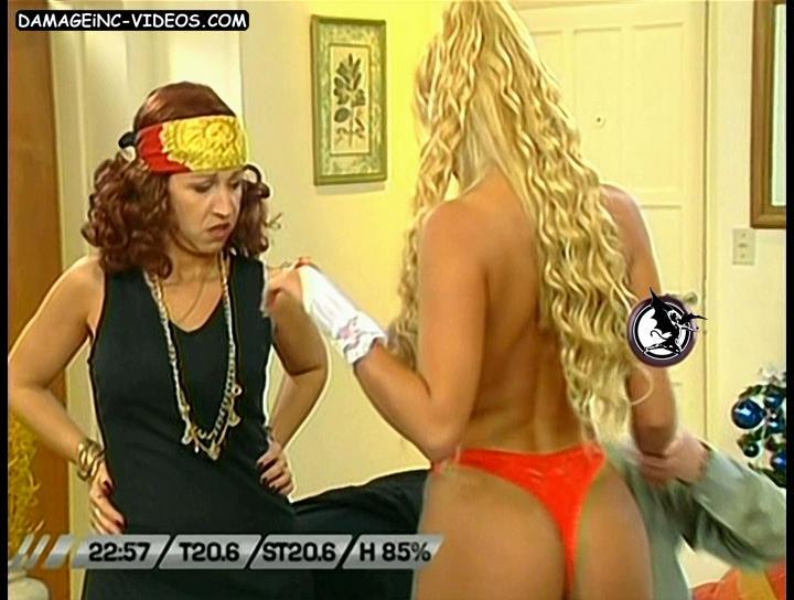 sabrina pettinato nude photos