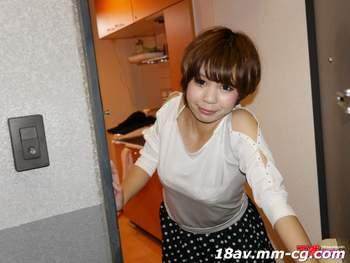 最新天然素人 020814_01 單身可愛女生房間拜讀 鈴木美代