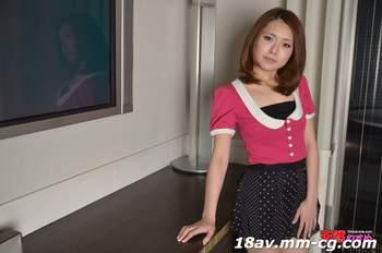 最新天然素人011214_01 素人,整潔系女孩內衣攝影 木嵨紗奈