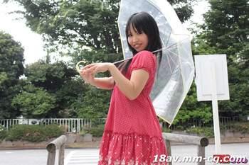 最新天然素人 011514_01 白板女兒菊門挑戰 本田