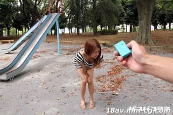 最新pacopacomama 012414_093 人妻曝光約會 系列特設