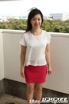 最新pacopacomama 052214_165 與美人夫人的愛愛 瀨名小百合