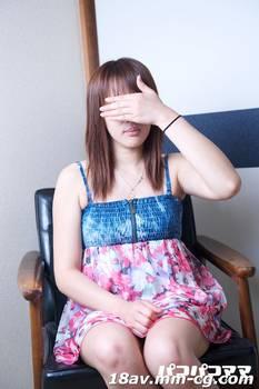 最新pacopacomama 052914_174 巨乳美人妻左乳敏感!松野美保