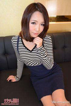 最新gachin娘! gachi789 愛 奉獻菊門之女23