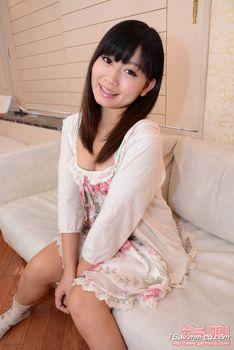 最新gachin娘! gachi796 胡桃 受害人形40