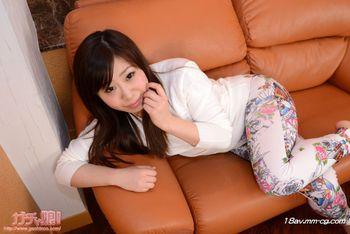 最新gachin娘! gachi800 Sexy 打底褲俘虜 2 千奈美
