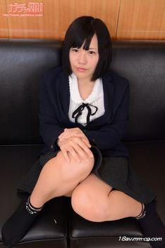 最新gachin娘! gachi806 好色的日常22 Non
