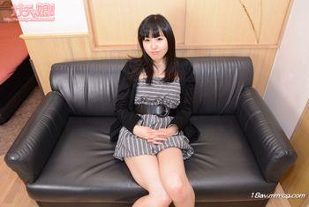 最新gachin娘! gachi824 真奈美 SWEET天使60