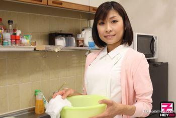 最新heyzo.com 0721 職業女生的真面目 風見 Hikari