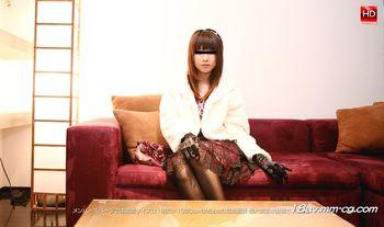 最新mesubuta 141215_885_01【1-2】調教願望!渴望SM調教的淫亂小姐 石田美和