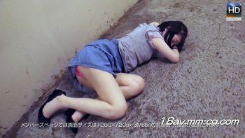 最新mesubuta 141219_887_01 大街上碰到酩酊大醉的女人惡戲三昧 關根苑子