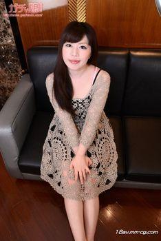 最新gachin娘! gachig199 M女志願 8 伊織
