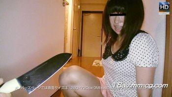 最新mesubuta 150119_900_01 非法侵入女學生的家裡姦 長谷部美陽