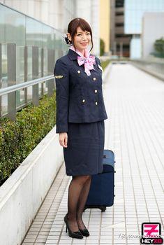 最新heyzo.com 0748 AFTER6 我的股間 水城奈緒