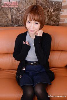 最新gachin娘! gachip829 Sexy女用貼身內衣褲 乃愛