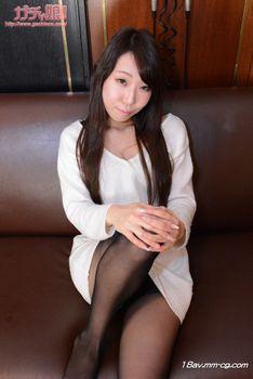 最新gachin娘! gachiPPV1043 亞佐美 浣腸飛濺 實錄面接特別版