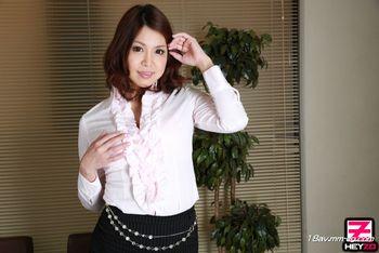 最新heyzo.com 0769 辦公室微熟女懲罰 西野 Erika