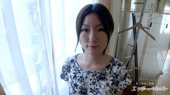 最新H4610 ori1316 阪野 未由香 Miyuka Sakano