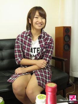 最新heyzo.com 0781 AV出演決定 加護 Akane