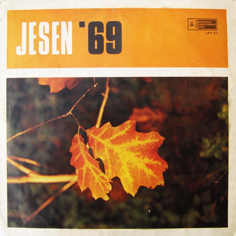 Jesen 69 1