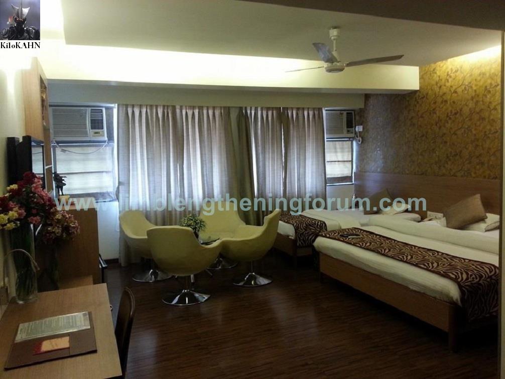 maharana room 0