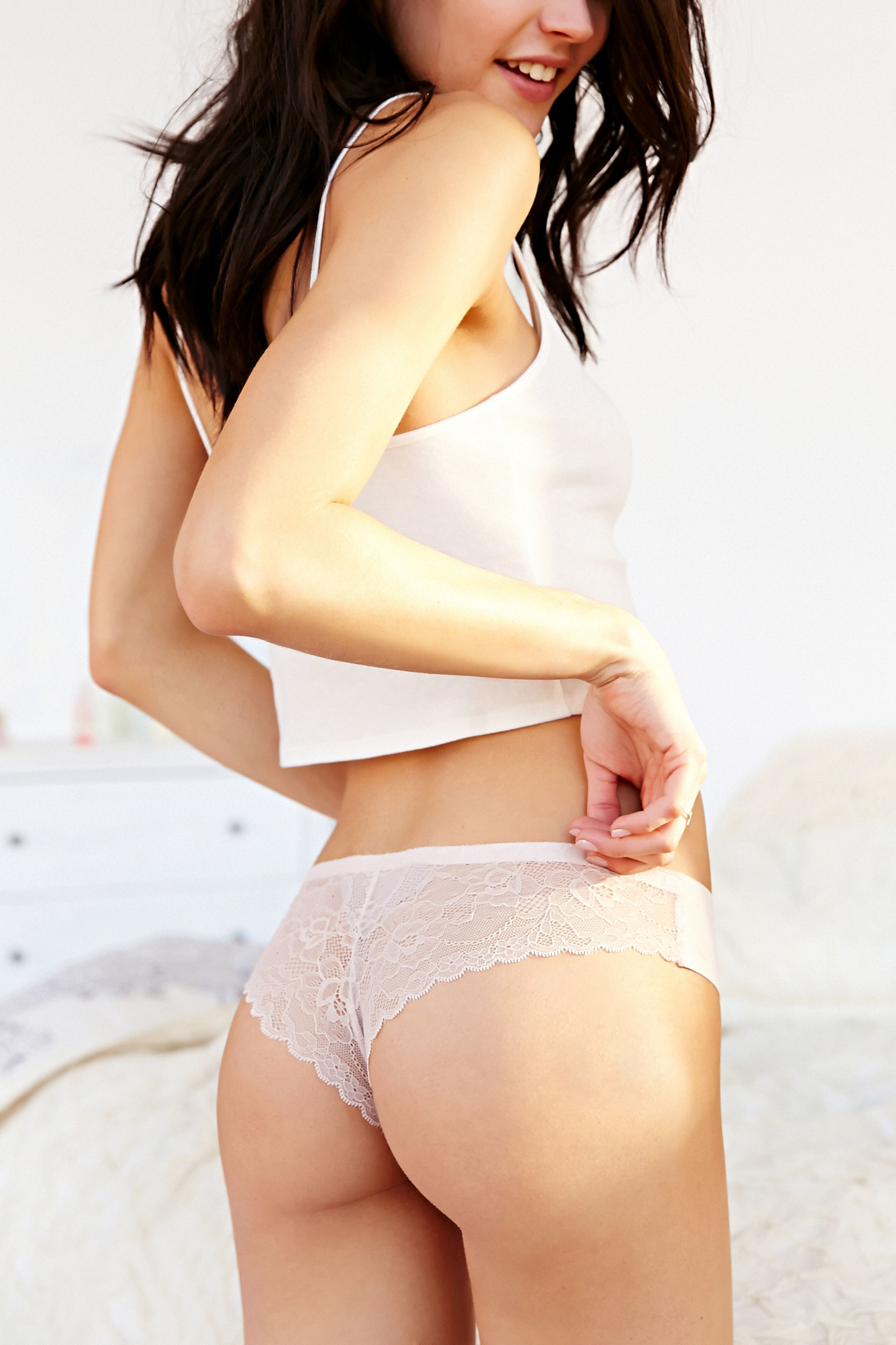 100 free chinese dating site