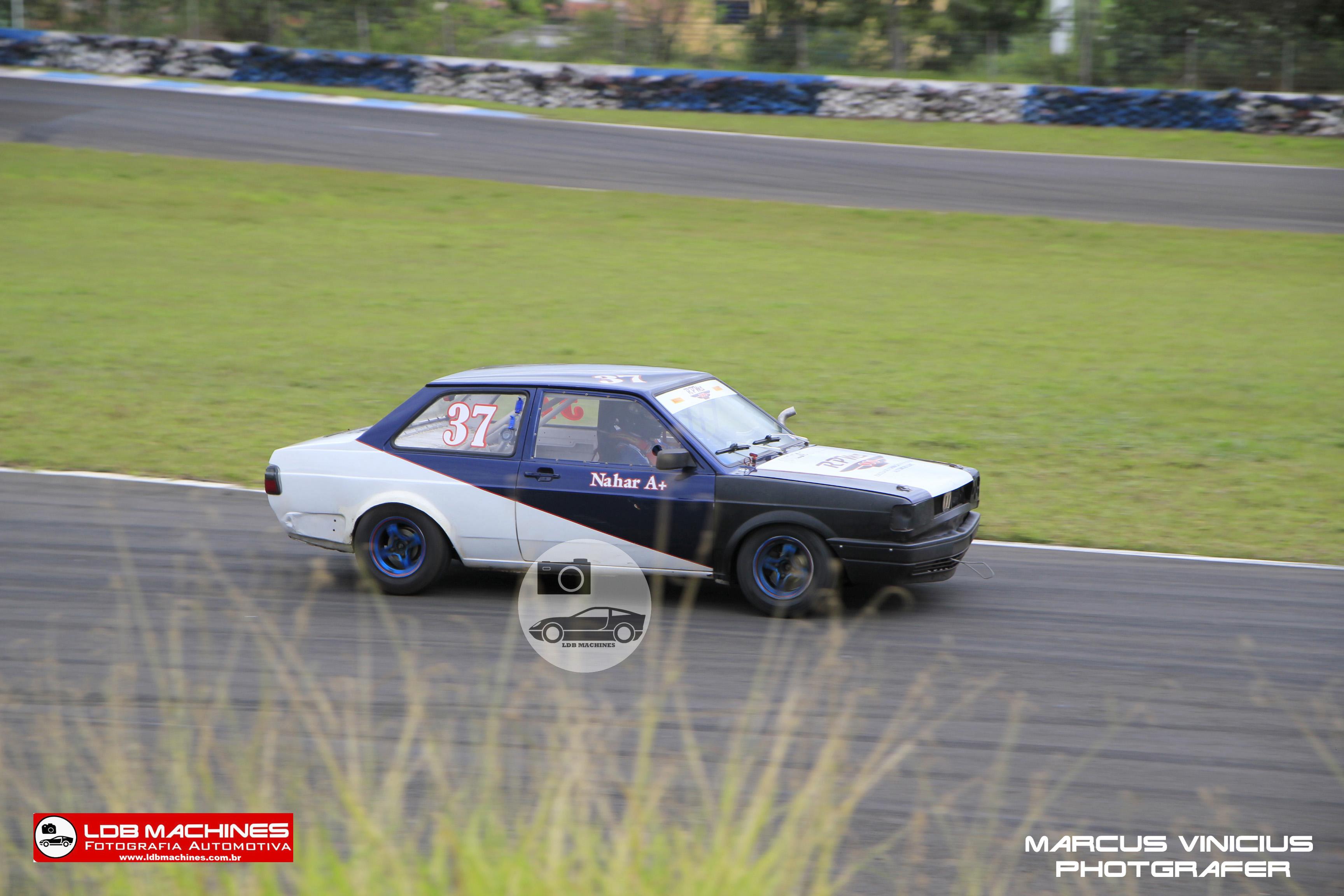 MG 1031