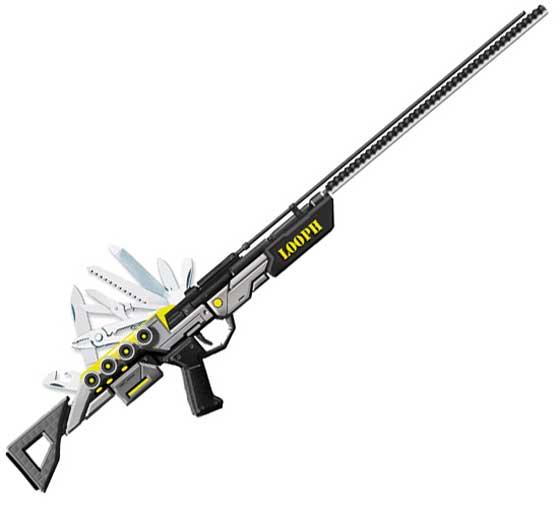 04 01 11 01 LOOPH lunar air rifle