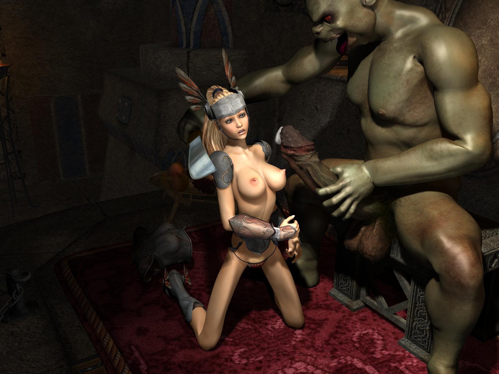 seks-igri-monstri