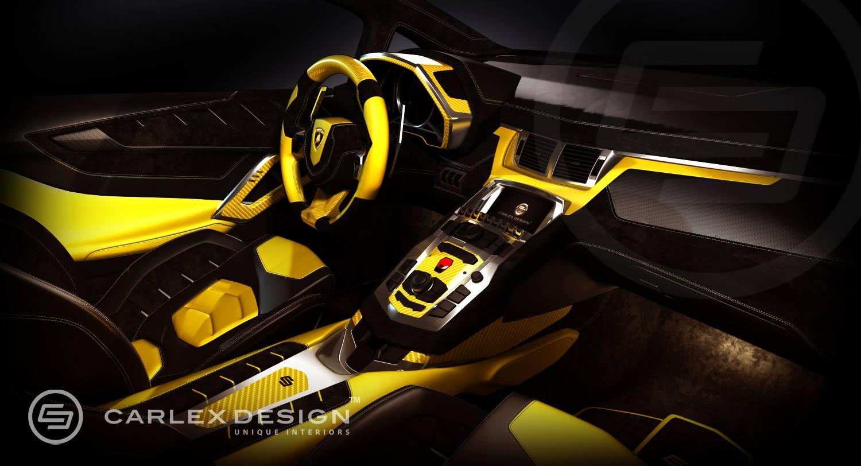 carlex design 2