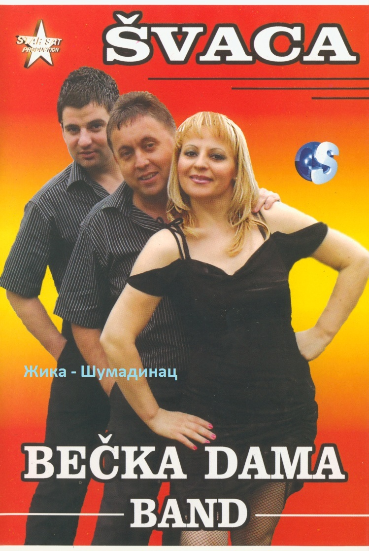 Svaca 2011 a