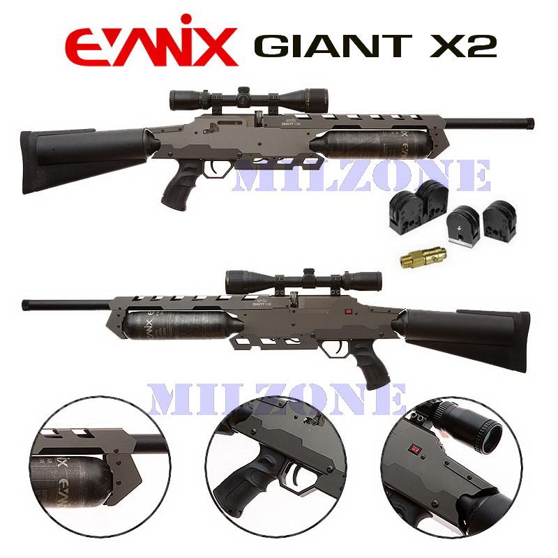 3491949 mz giantx 2 a