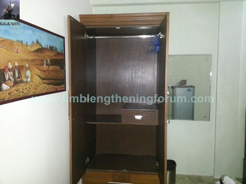 indira room 1