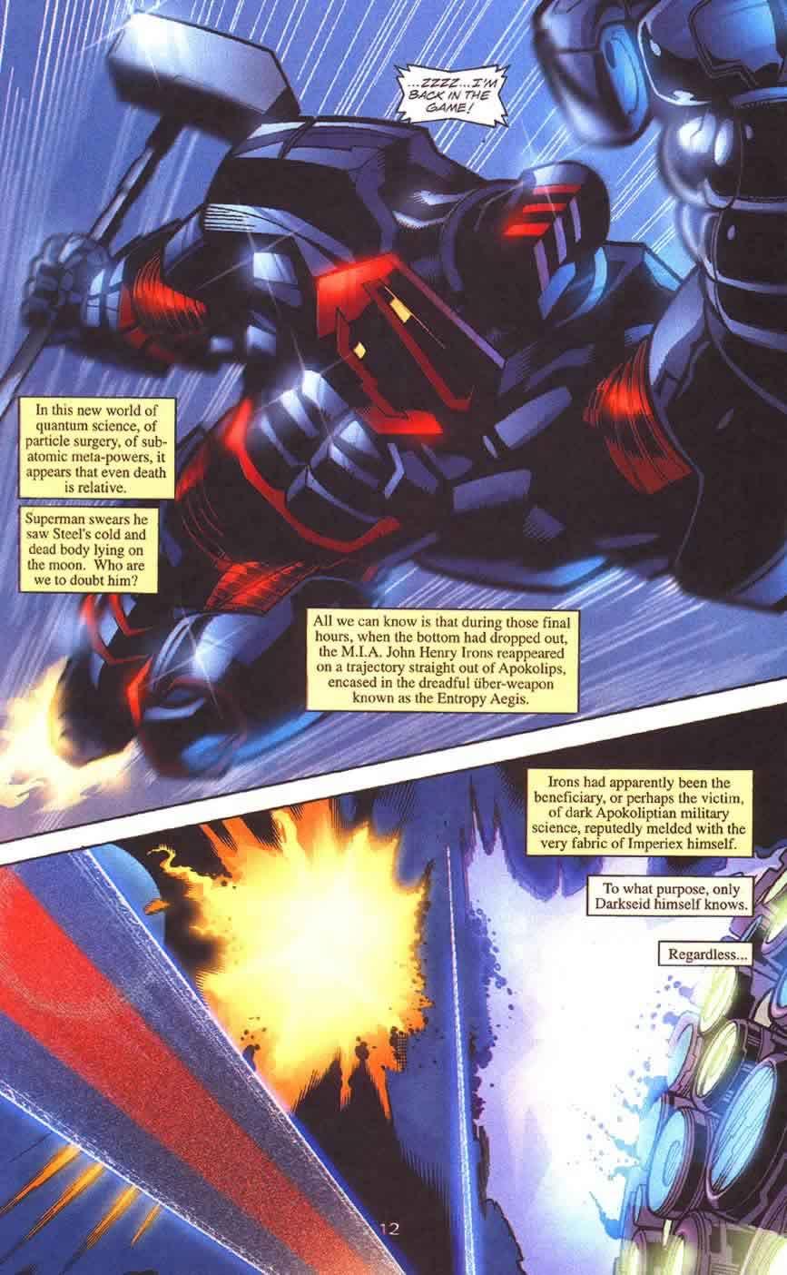 Man Of Steel 117 pg 12