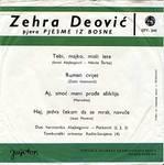 Zehra Deovic - Diskografija 19559242_Zehra_Deovi_-_Pjesme_Iz_Bosne_z