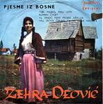Zehra Deovic -Diskografija - Page 2 19559245_Zehra_Deovi_-_Pjesme_Iz_Bosne_p
